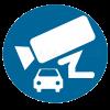 Vehicle Fine